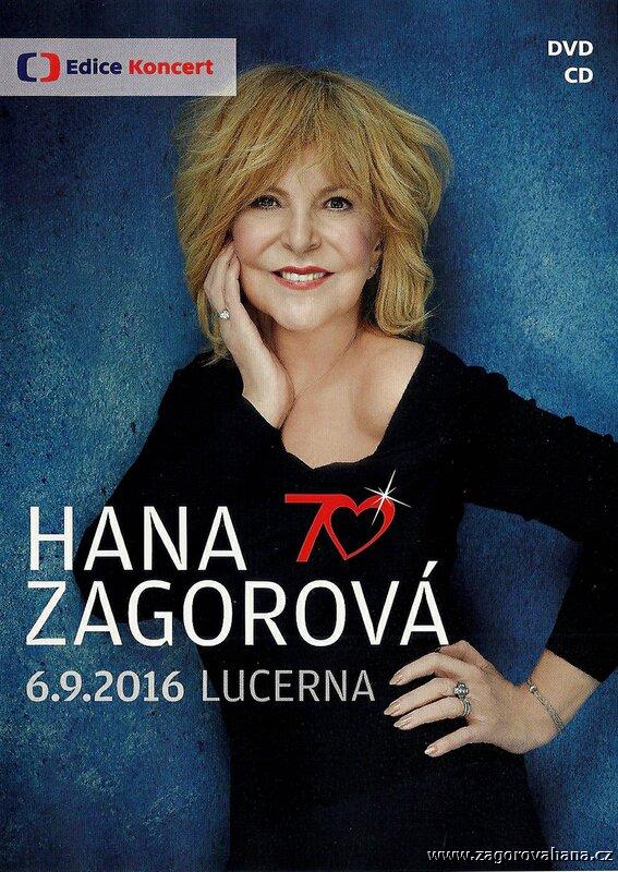 70 - 6.9.2016 - Lucerna
