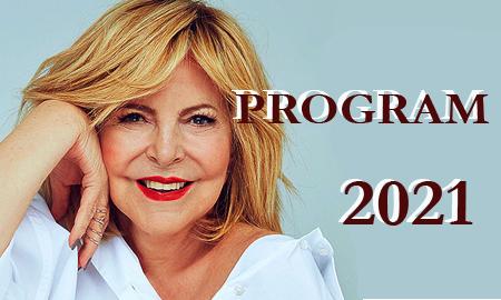program2021